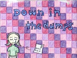 down_in_dumps